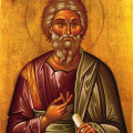 Saint Andrew Icon Orthodox.jpg