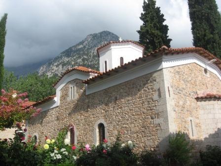 Ελλάδα - μια όμορφη χώρα  - 1.jpg