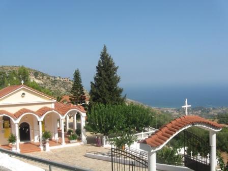 Ελλάδα - μια όμορφη χώρα  - 3.jpg