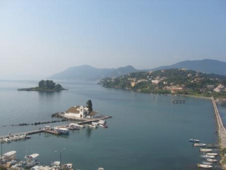 Ελλάδα - μια όμορφη χώρα  - 2 143.jpg