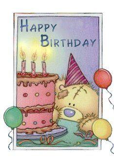 Happy birthday,our dear Serafima  - 1215737.jpg