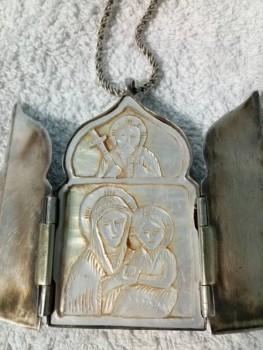 Russian orthodox item - TREI.jpg
