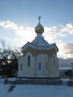 Pictures of our Churches - Копия IMG_2495.jpg